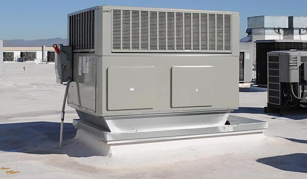 commercial-hvac