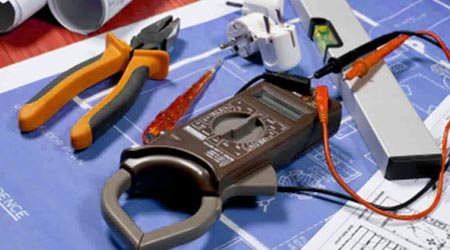 CAPA_Electrical_Perth Electrical Works - Perth Electrical Contractor - Electrical Services Perth