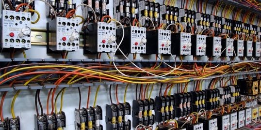 electrical-install